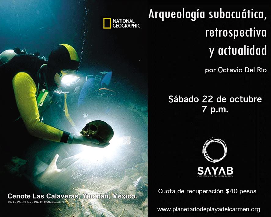 subacuatica-conf