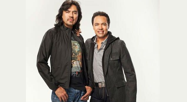 https://www.tvynovelas.com/mx/tv-y-novelas/los-temerarios-regresan-mexico-adolfo-gustavo-angel/
