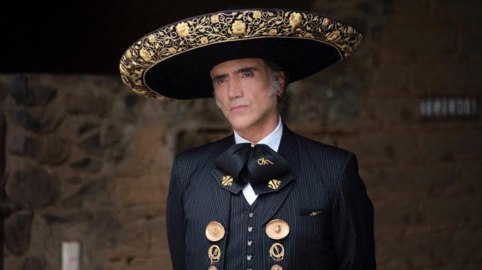 https://cnnespanol.cnn.com/2020/02/12/alejandro-fernandez-anuncia-fechas-de-su-gira-hecho-en-mexico/