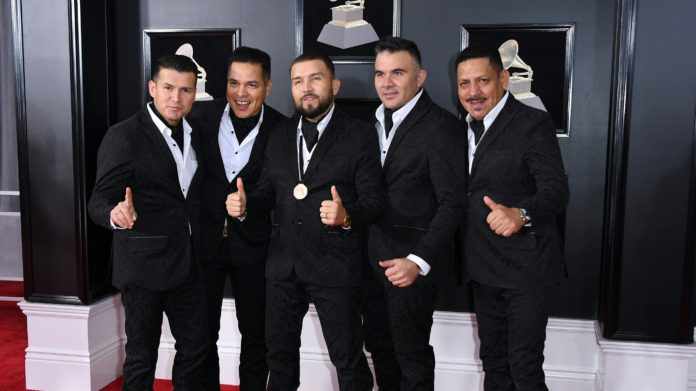 https://www.kebuena.com.mx/2020/el-recodo-canciones-playlist-152886.html