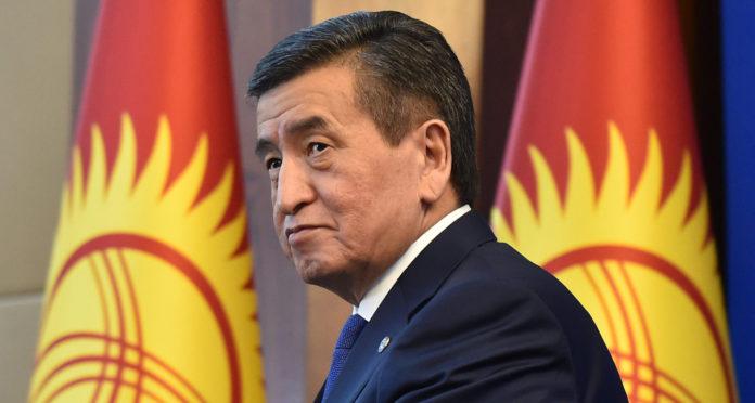 https://www.biobiochile.cl/noticias/internacional/asia/2020/10/15/crisis-en-kirguistan-presidente-renuncia-tras-10-dias-de-protestas-contra-resultados-electorales.shtml