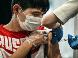 https://www.elsoldemexico.com.mx/mundo/covid-19-las-inusuales-campanas-que-incentivan-la-vacunacion-6962950.html